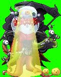 vlad the impaler04's avatar