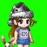 Moonlight Serena's avatar