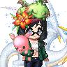 MiharuxMina's avatar