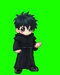 skullman700's avatar