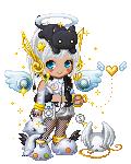 Colakins's avatar