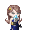 smexyshelly333's avatar