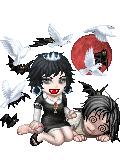 fully14's avatar