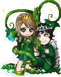 mle098's avatar