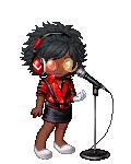 Brotga's avatar