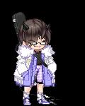 thebigbuck's avatar