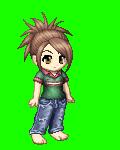 coconutgirl12345's avatar