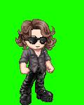 The_Lizard_King71's avatar