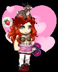 SaintSalemLot's avatar