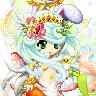 Rainbow7's avatar