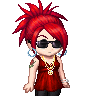 tandy33's avatar