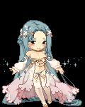 bykgo's avatar