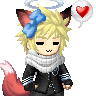 iiFoxy's avatar