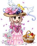 Lady Psychotic's avatar