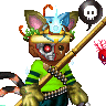 LIL_SHAUN_LSS5's avatar