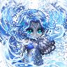 Chanel Fall 2008's avatar