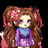 Koibito Rain's avatar