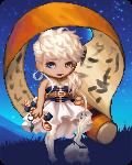 viola highview's avatar