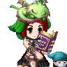 Rakisha_Rainweaver's avatar