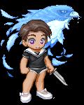 Feykawa's avatar
