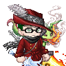Demithy's avatar