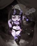 Krissiekins's avatar