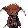 Dragon General2's avatar