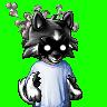 Wolve_Knight's avatar