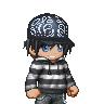 Dangorus_SouljaBoy's avatar