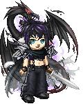 Yumi_Uchiha25's avatar
