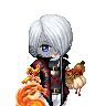 Nujunuju1's avatar