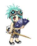 Xx_Emotinless_EmoXx's avatar