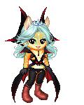 kfairy05's avatar