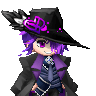 Piersy's avatar