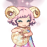 ScratchyScalp's avatar