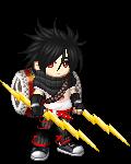 Xerwinn's avatar