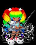 Nijeso's avatar