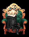 Tala Maxwell's avatar