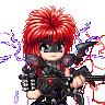 noctious-dragon's avatar