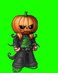 Nek0_Yasha's avatar