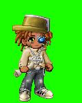 Riley  Wayne's avatar
