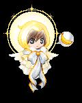 X_TaeBaby_x's avatar