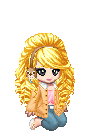 rayofsunshine22's avatar