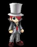 beast curtis's avatar