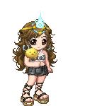 guyana123's avatar