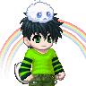 Naru Nabutsu's avatar
