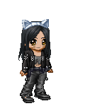 Kitti-Kit-Kat's avatar