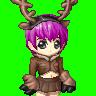mister troll's avatar