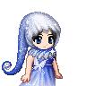 ~[mAmiE]~'s avatar