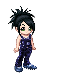 sweet_eyes_16's avatar